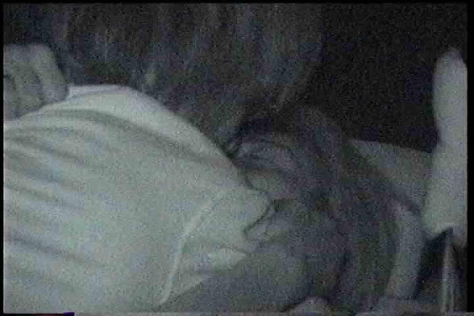 充血監督の深夜の運動会Vol.168後編 フェラ  98連発 74