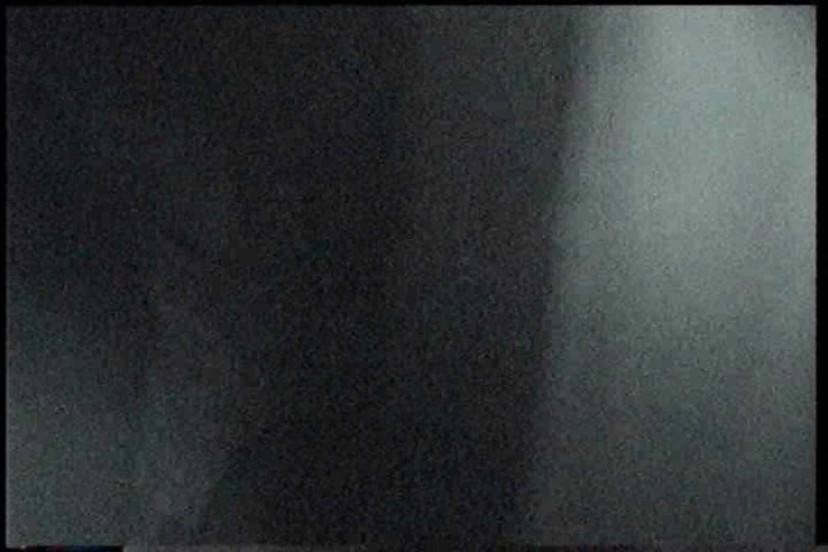 充血監督の深夜の運動会Vol.168後編 フェラ | OL女体  98連発 91