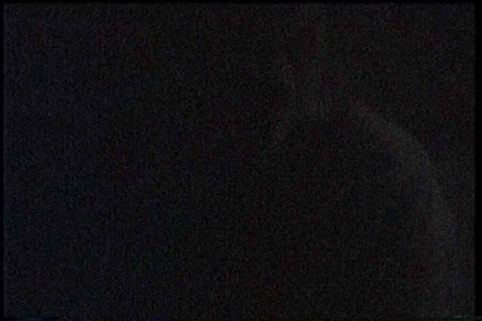 充血監督の深夜の運動会Vol.179 OL女体  87連発 18