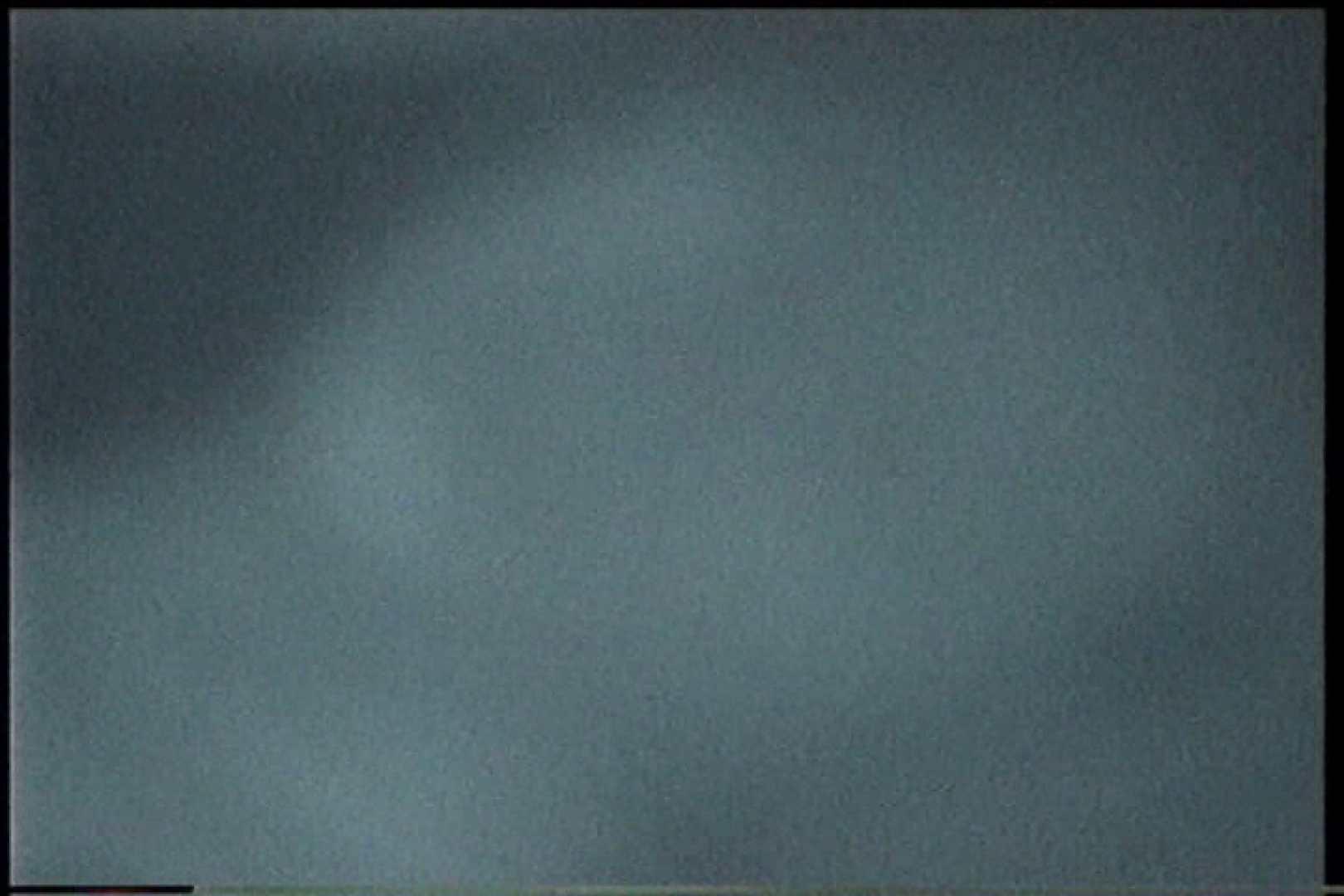 充血監督の深夜の運動会Vol.179 パンツ 盗み撮りオマンコ動画キャプチャ 87連発 41