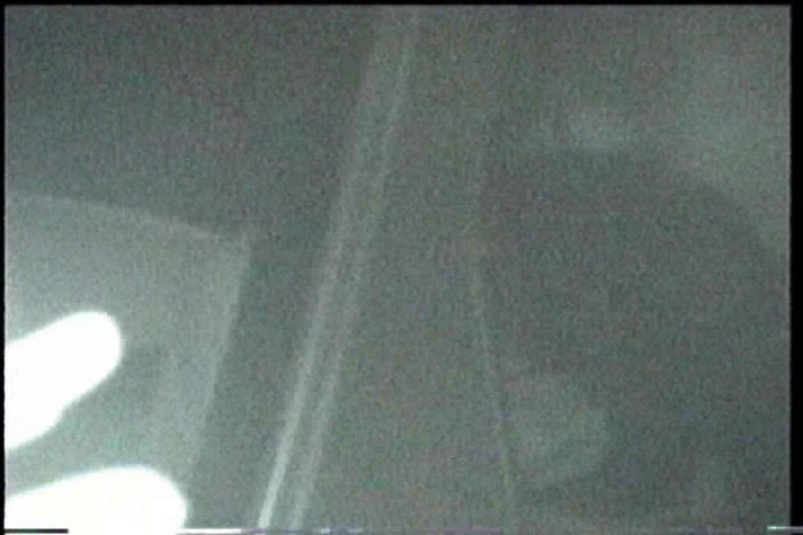 充血監督の深夜の運動会Vol.193 カップル オマンコ動画キャプチャ 105連発 11