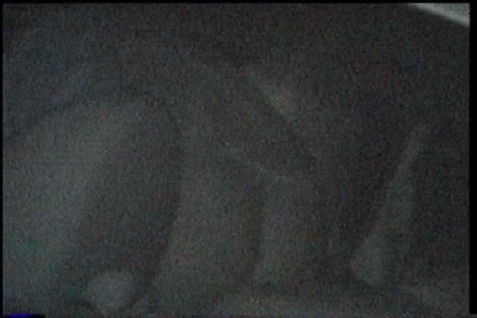 充血監督の深夜の運動会Vol.193 カップル オマンコ動画キャプチャ 105連発 19