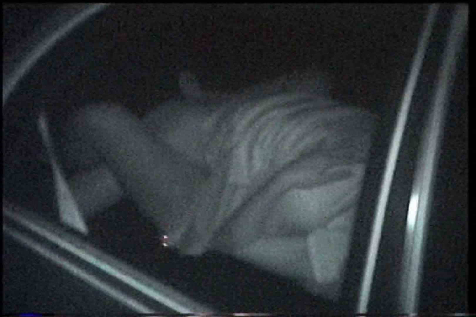 充血監督の深夜の運動会Vol.193 カップル オマンコ動画キャプチャ 105連発 35