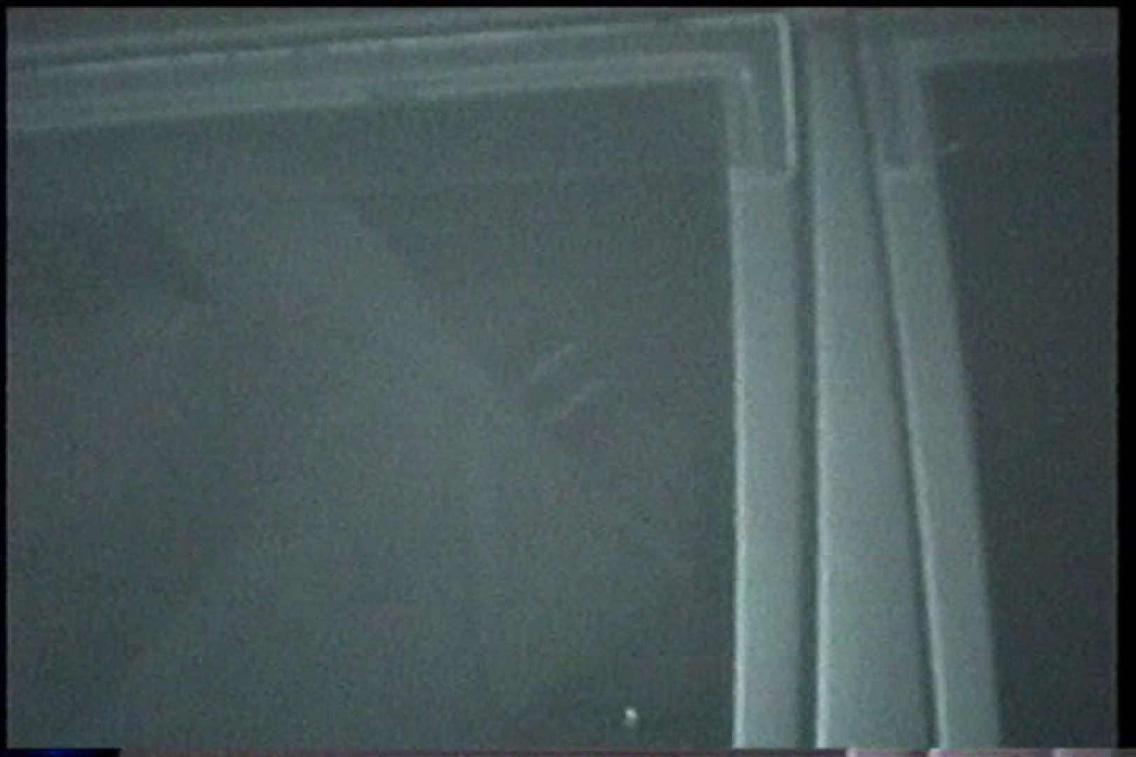 充血監督の深夜の運動会Vol.193 カップル オマンコ動画キャプチャ 105連発 83