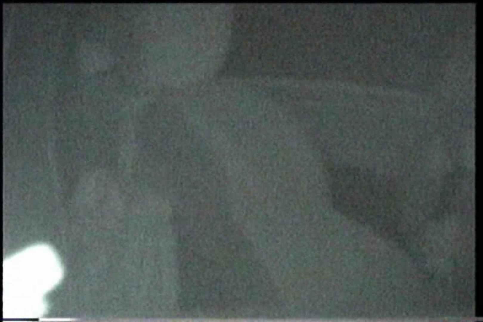 充血監督の深夜の運動会Vol.193 OL女体 エロ画像 105連発 98