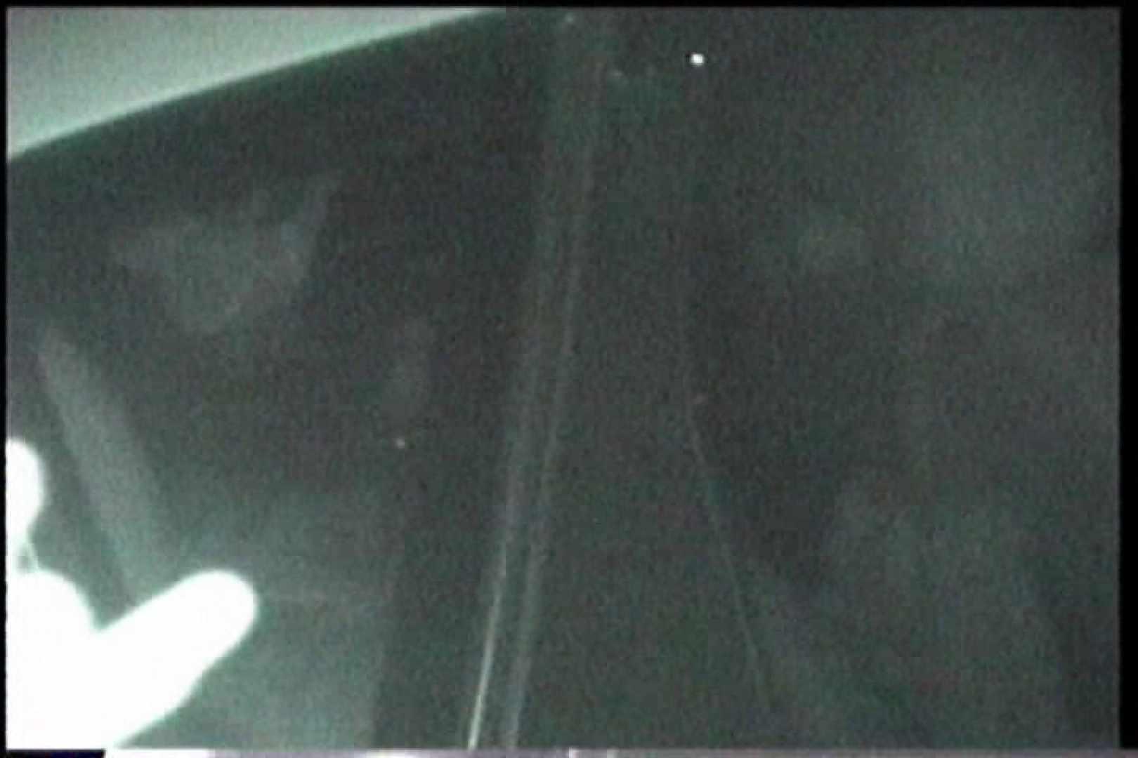 充血監督の深夜の運動会Vol.193 OL女体 エロ画像 105連発 102