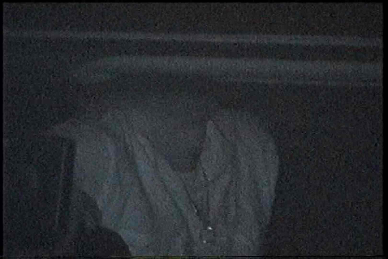 充血監督の深夜の運動会Vol.198 OL女体 おまんこ無修正動画無料 70連発 47