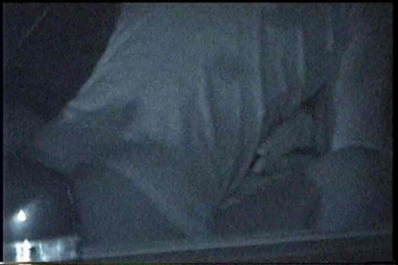 充血監督の深夜の運動会Vol.199 おまんこ丸見え 盗撮セックス無修正動画無料 62連発 2