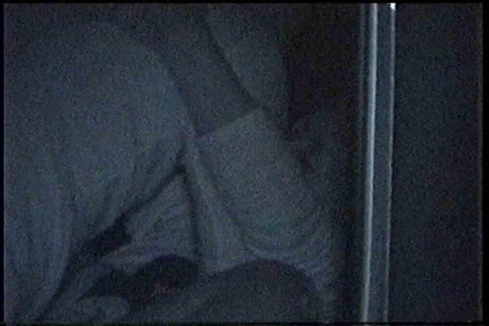 充血監督の深夜の運動会Vol.199 おまんこ丸見え 盗撮セックス無修正動画無料 62連発 17