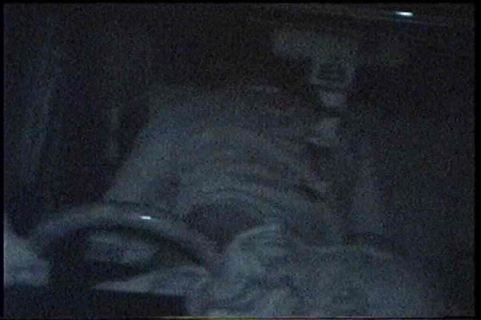 充血監督の深夜の運動会Vol.199 おまんこ丸見え 盗撮セックス無修正動画無料 62連発 32