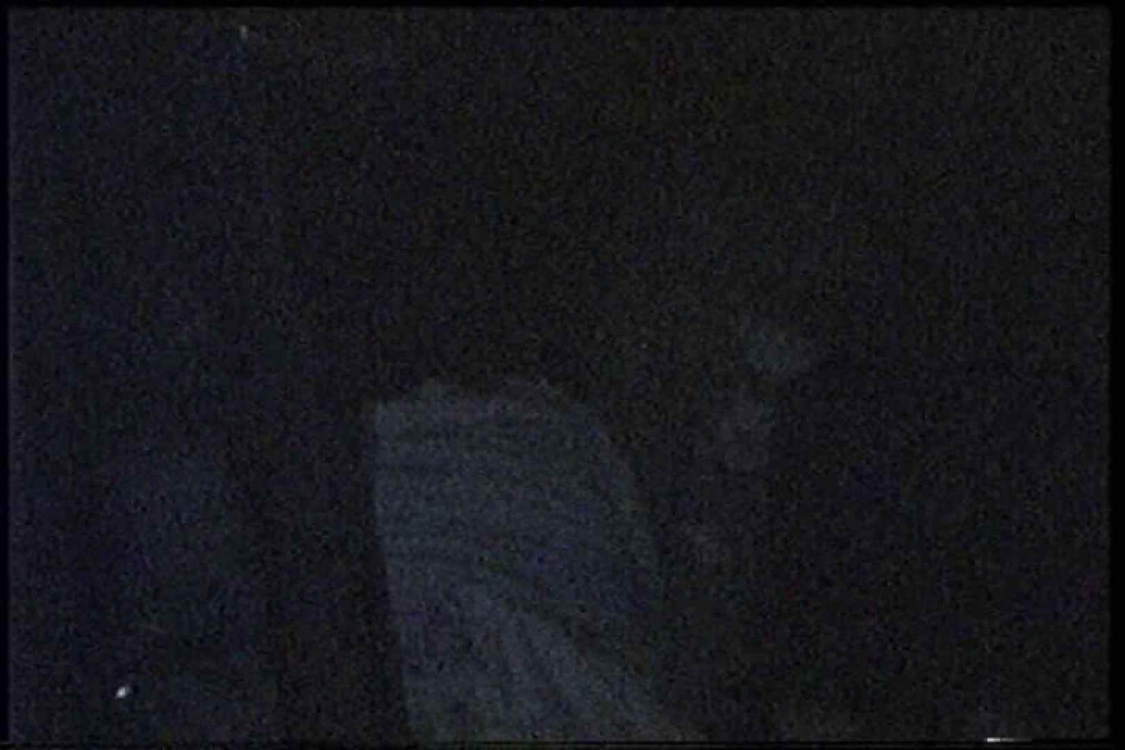 充血監督の深夜の運動会Vol.199 カップル   OL女体  62連発 34