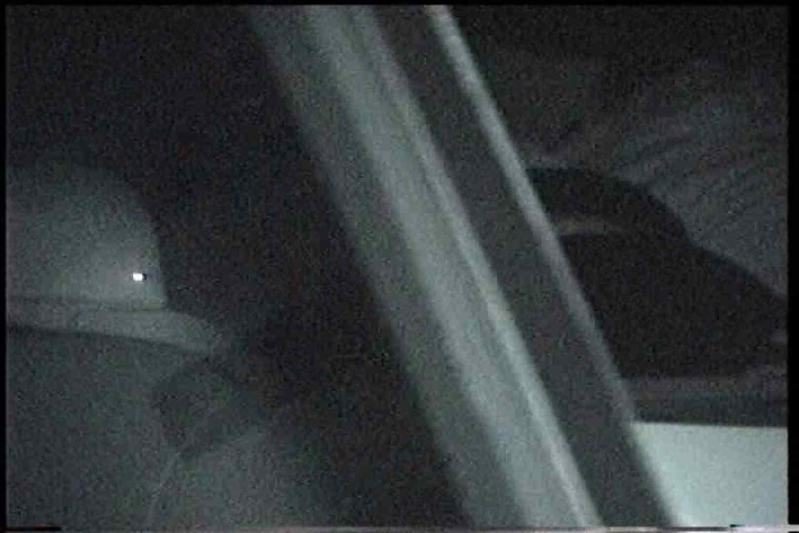 充血監督の深夜の運動会Vol.199 おまんこ丸見え 盗撮セックス無修正動画無料 62連発 53