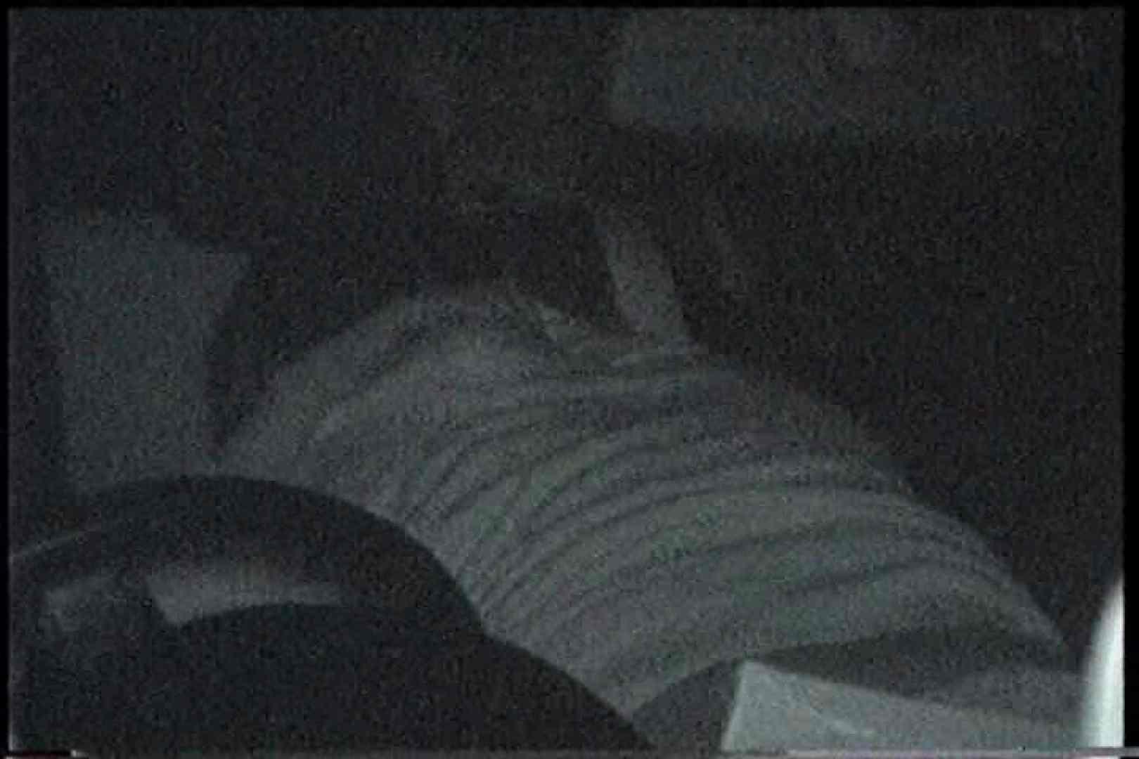 充血監督の深夜の運動会Vol.199 おまんこ丸見え 盗撮セックス無修正動画無料 62連発 56