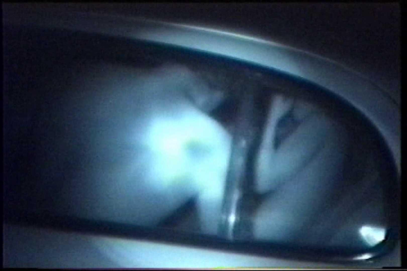 充血監督の深夜の運動会Vol.208 OL女体  107連発 18