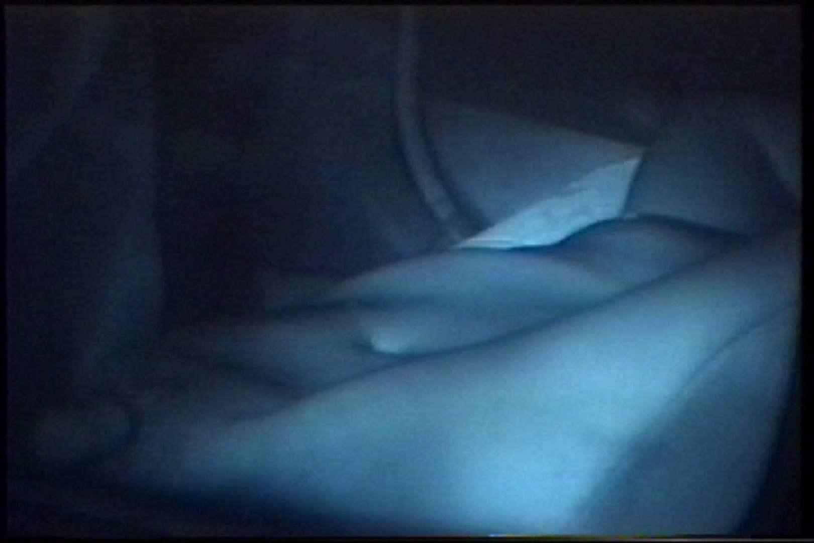 充血監督の深夜の運動会Vol.208 OL女体 | 車  107連発 103