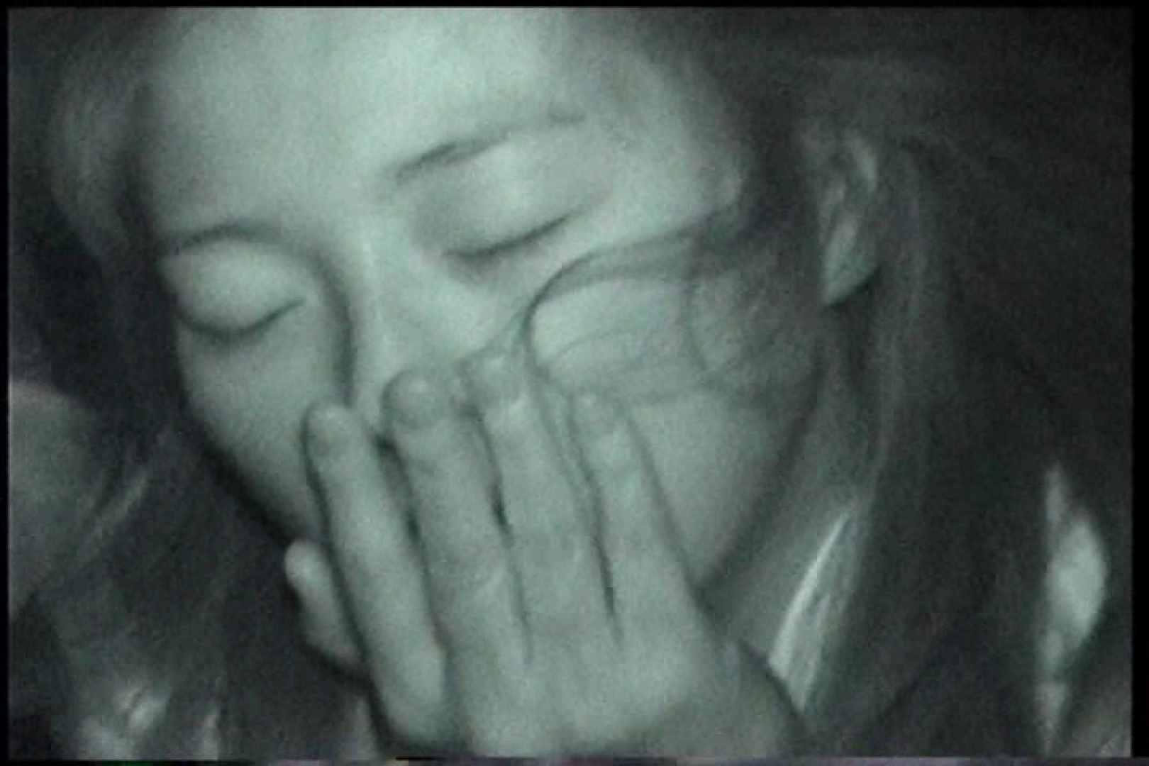 充血監督の深夜の運動会Vol.218 フェラ  72連発 12