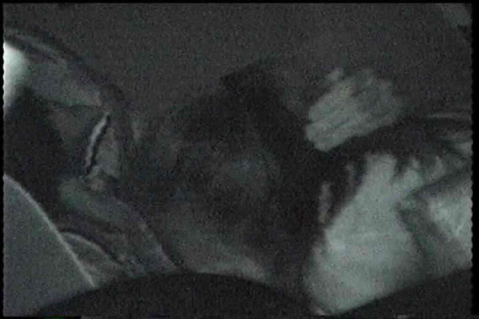 充血監督の深夜の運動会Vol.218 フェラ  72連発 60
