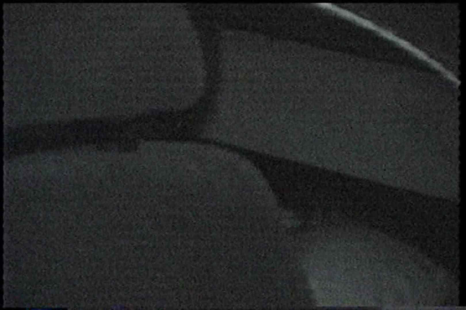 充血監督の深夜の運動会Vol.218 フェラ | OL女体  72連発 61