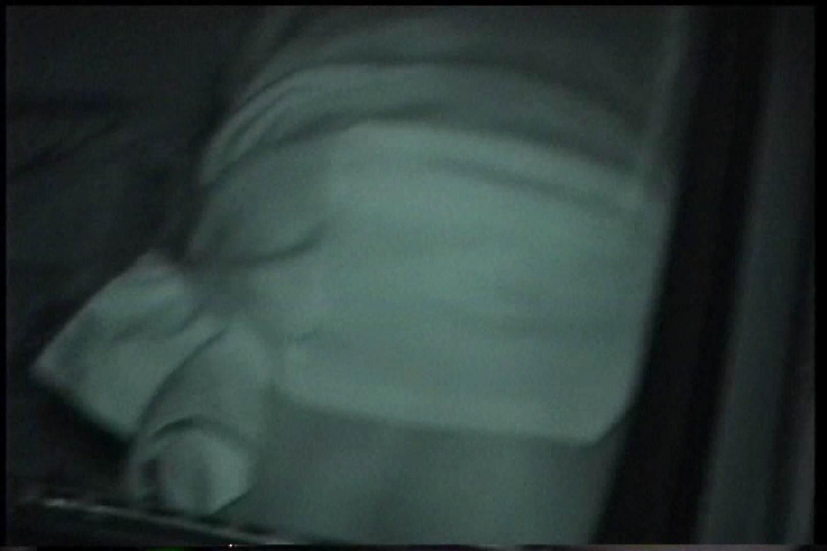 充血監督の深夜の運動会Vol.221 丸見え 隠し撮りオマンコ動画紹介 59連発 6