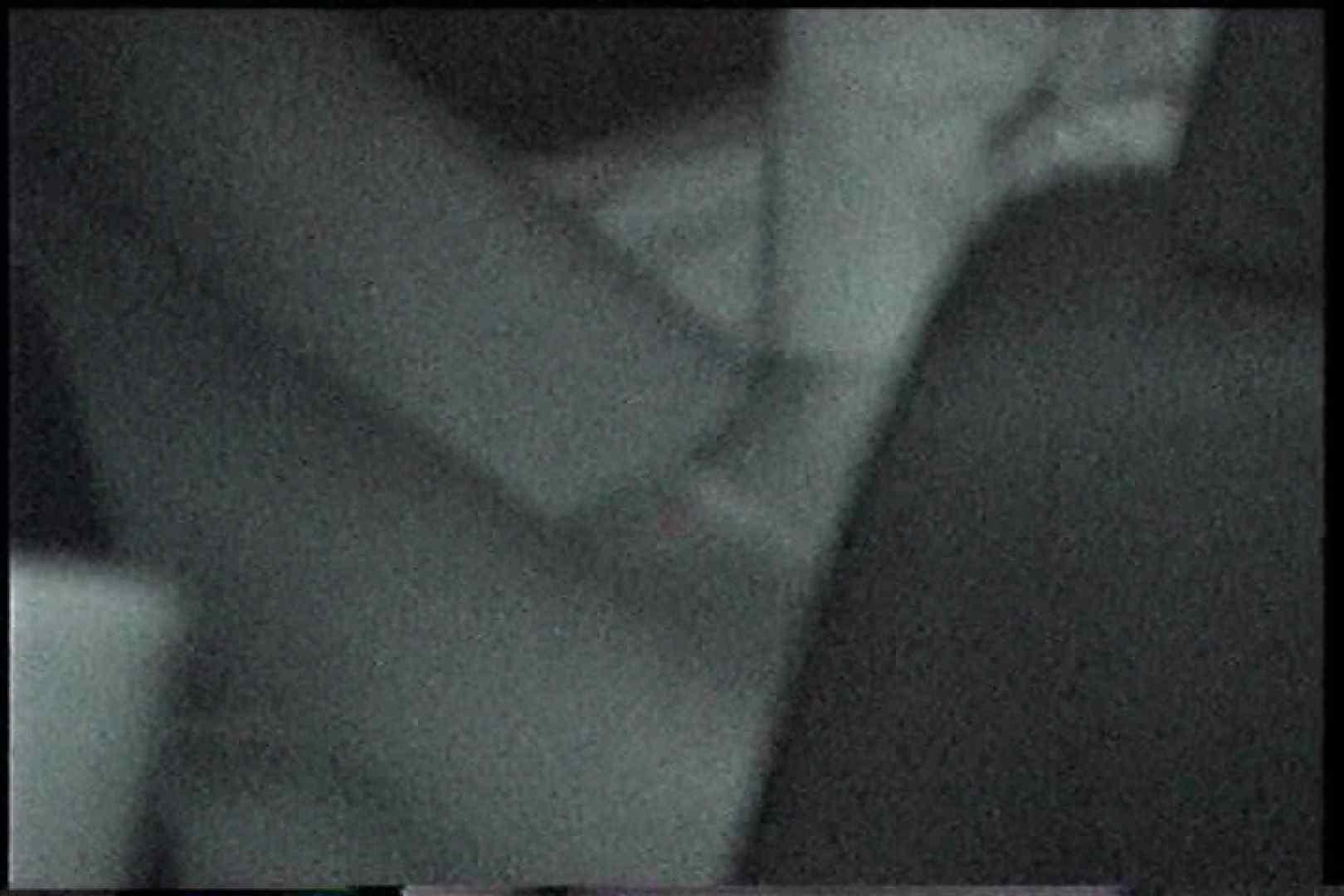 充血監督の深夜の運動会Vol.224 おまんこ丸見え 盗み撮りAV無料動画キャプチャ 99連発 35
