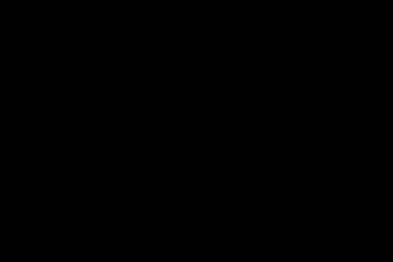 充血監督の深夜の運動会Vol.224 OL女体   その他  99連発 76