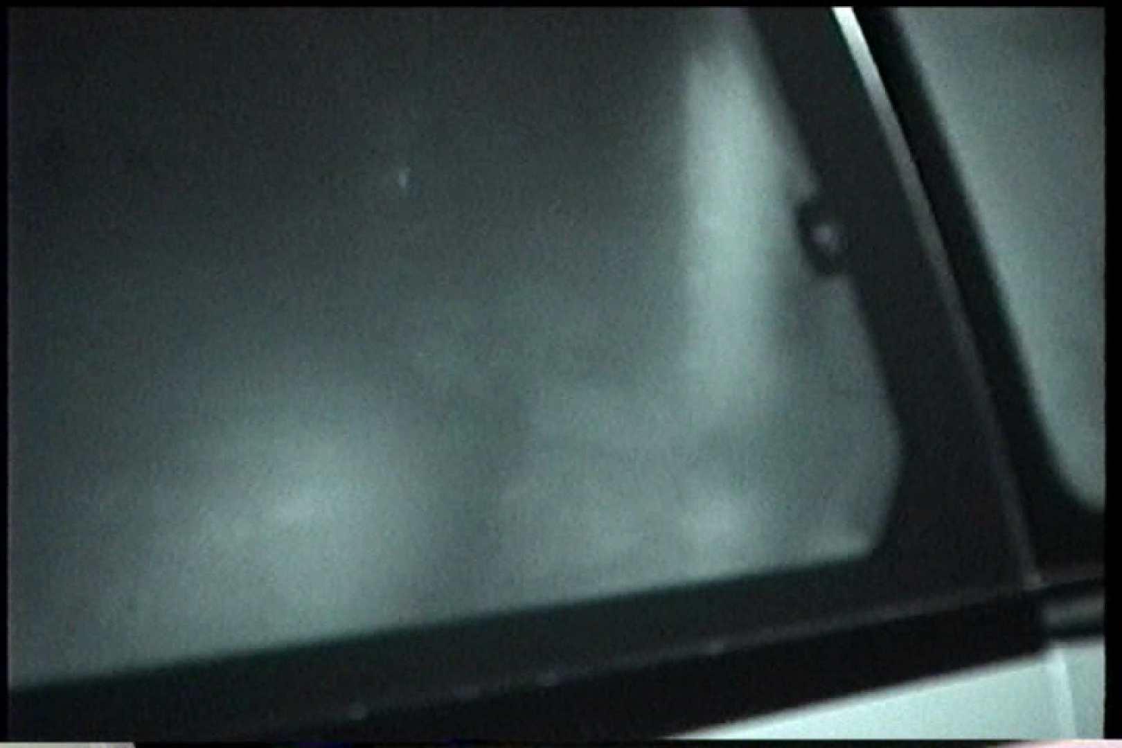 充血監督の深夜の運動会Vol.224 おまんこ丸見え 盗み撮りAV無料動画キャプチャ 99連発 80
