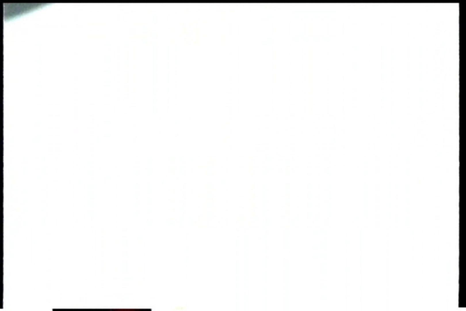 充血監督の深夜の運動会Vol.224 OL女体  99連発 90