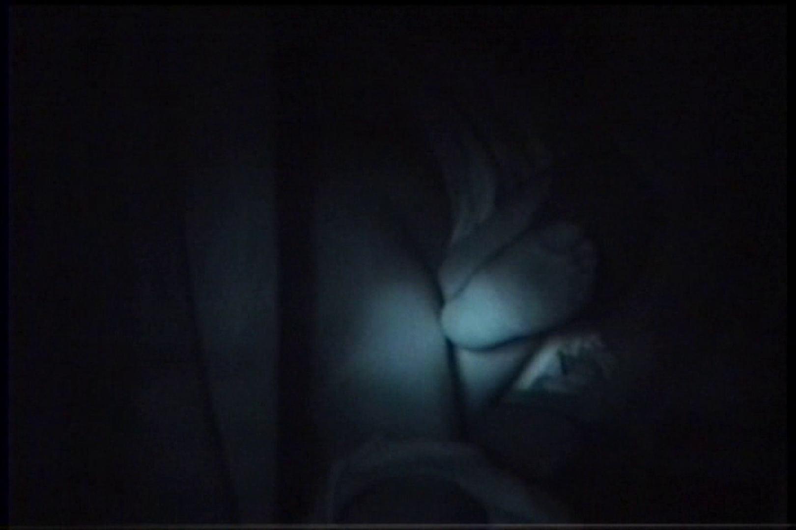 充血監督の深夜の運動会Vol.245 卑猥   アナル  67連発 25