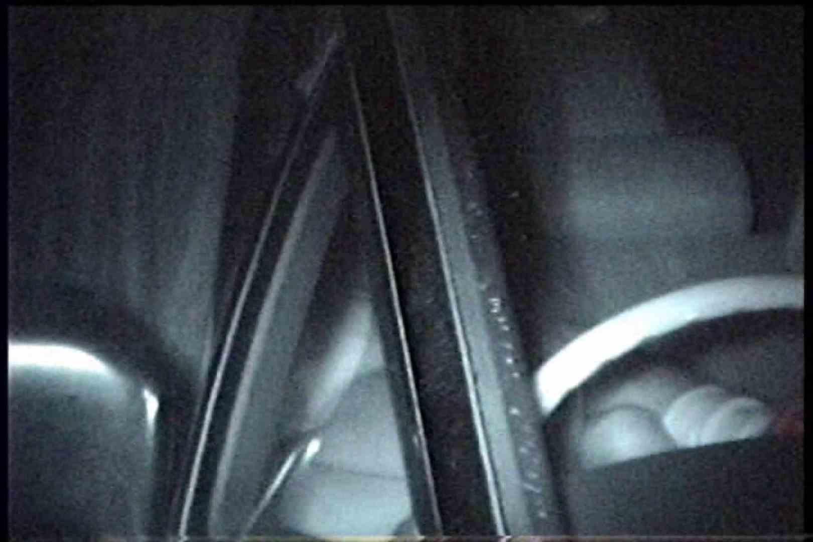 充血監督の深夜の運動会Vol.245 フェラ 盗撮おまんこ無修正動画無料 67連発 27