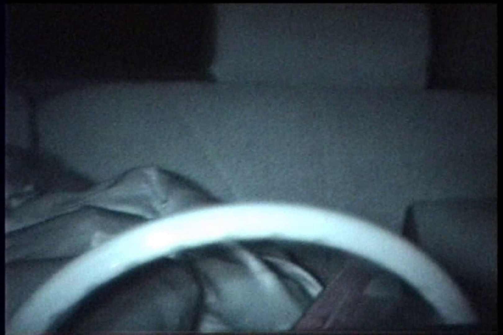 充血監督の深夜の運動会Vol.245 フェラ 盗撮おまんこ無修正動画無料 67連発 35