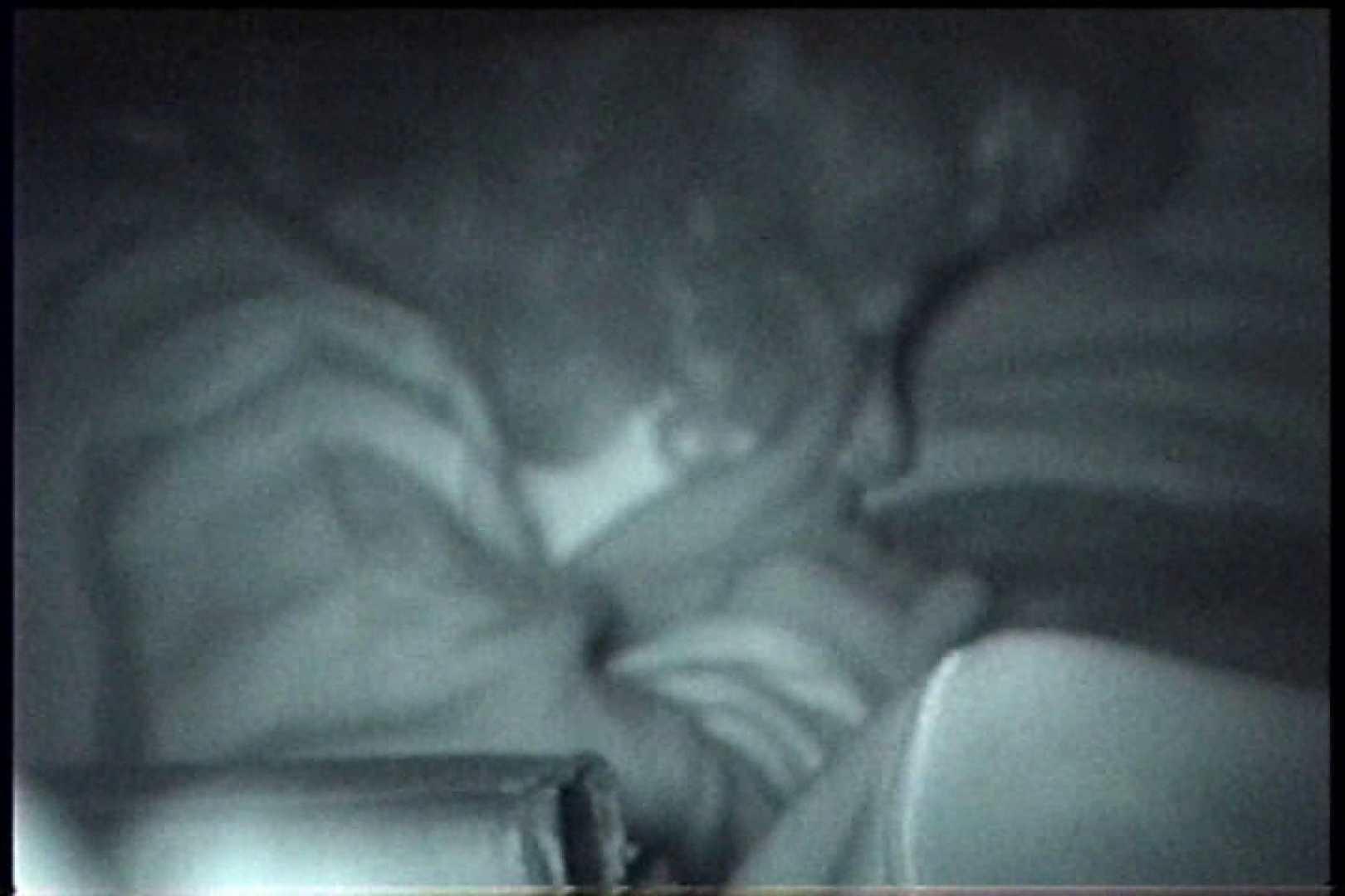 充血監督の深夜の運動会Vol.245 フェラ 盗撮おまんこ無修正動画無料 67連発 51