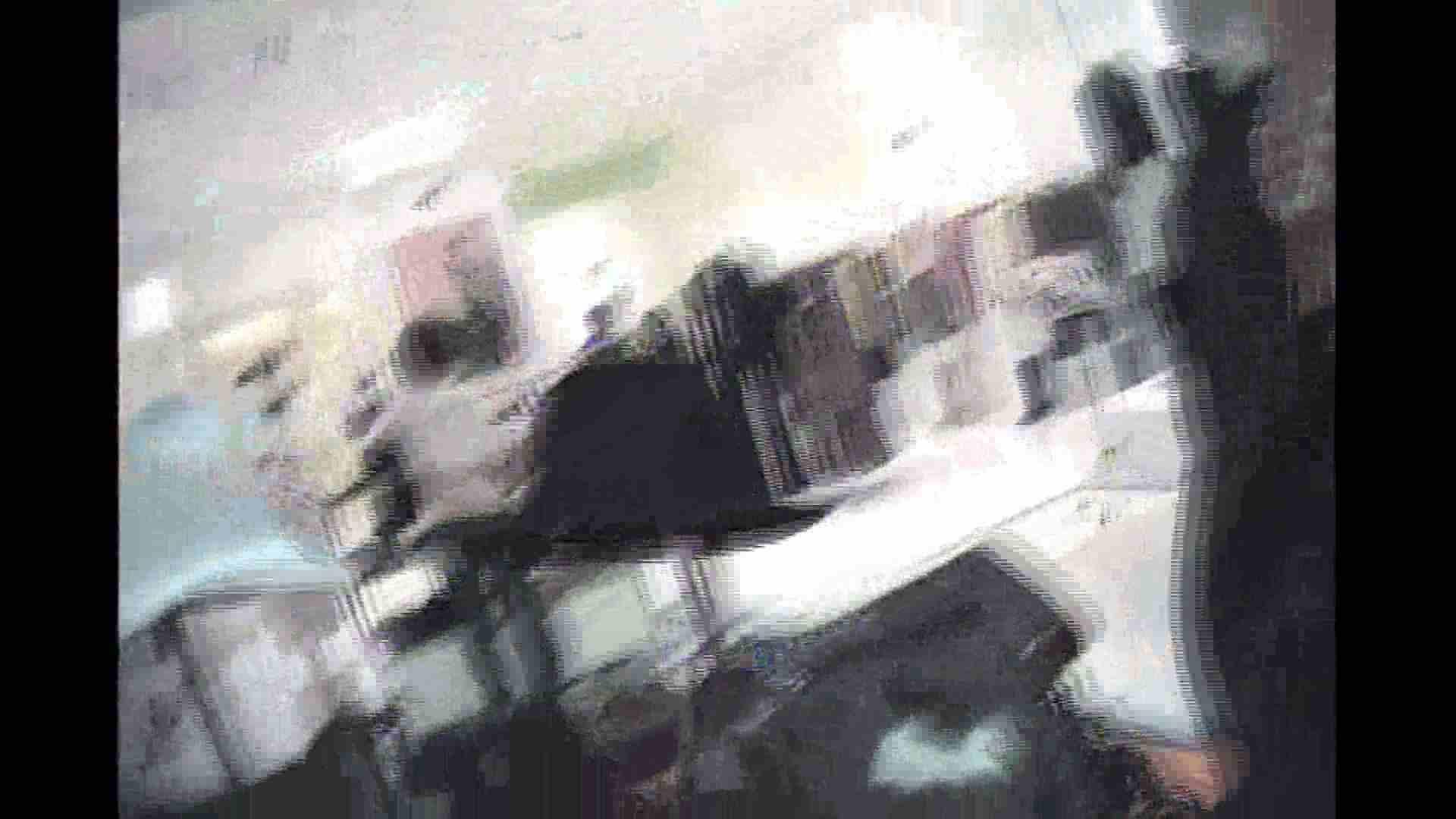 働く美女の谷間参拝 Vol.14 乳首 のぞきエロ無料画像 53連発 23