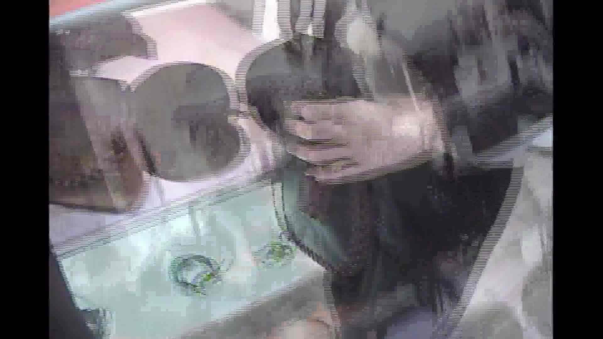 働く美女の谷間参拝 Vol.14 乳首 のぞきエロ無料画像 53連発 35