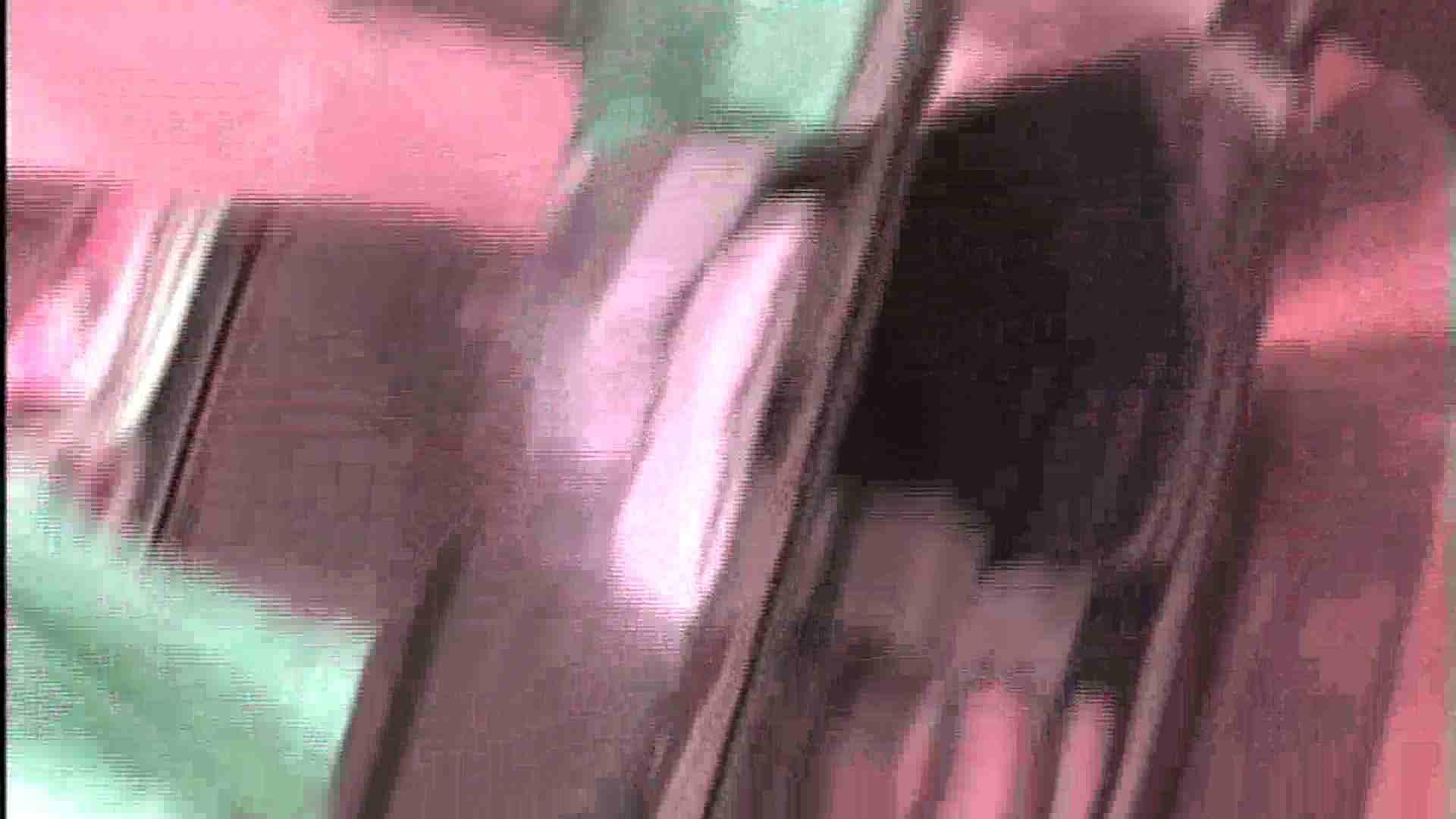 働く美女の谷間参拝 Vol.27 美女 | OL女体  107連発 15