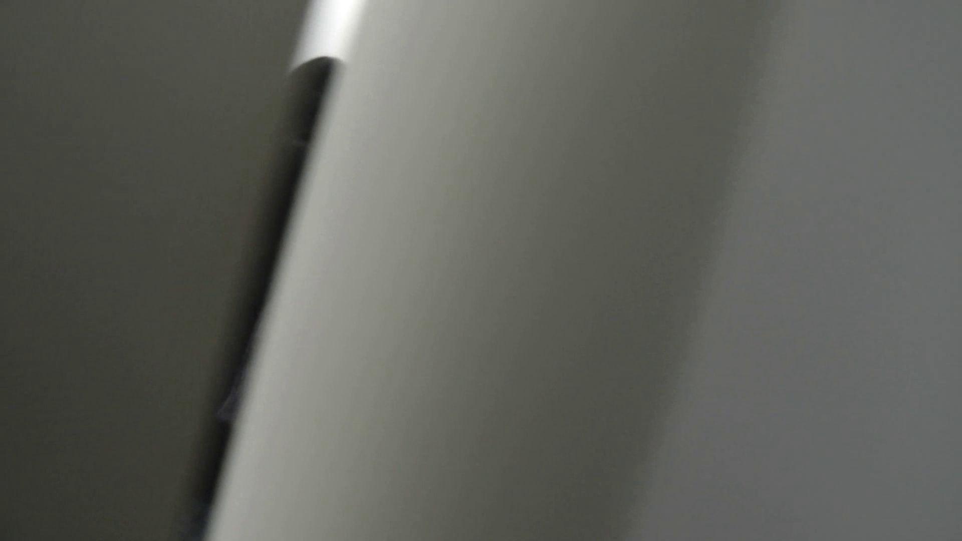 【日本成人用品展览会。超模如云】vol.01 着替|空爆 着替え | OL女体  66連発 4