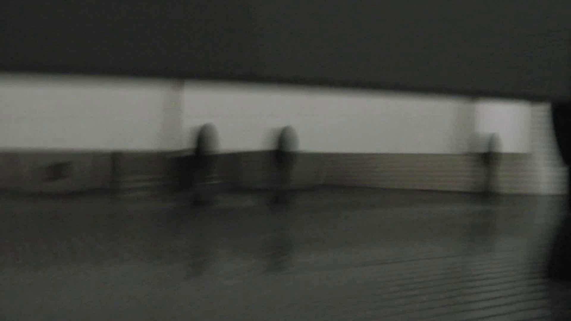 【日本成人用品展览会。超模如云】vol.01 着替|空爆 潜入 覗きワレメ動画紹介 66連発 5