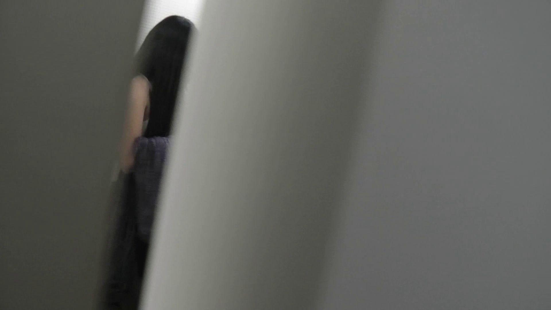 【日本成人用品展览会。超模如云】vol.01 着替|空爆 着替え  66連発 30