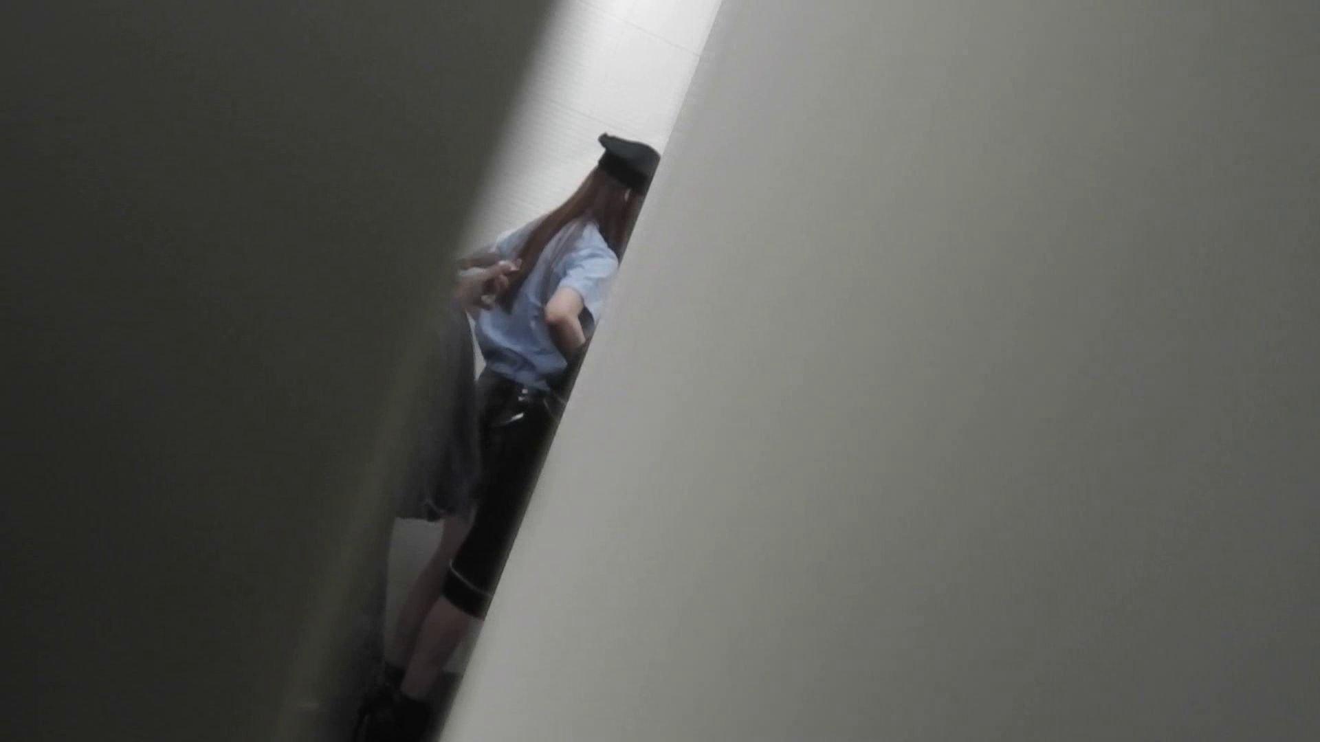 【日本成人用品展览会。超模如云】vol.01 着替|空爆 着替え  66連発 36