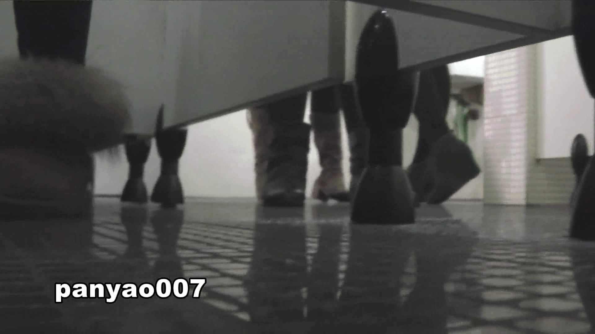 日本成人用品展览会。vol.07 照射実験 着替え 盗撮おめこ無修正動画無料 102連発 65