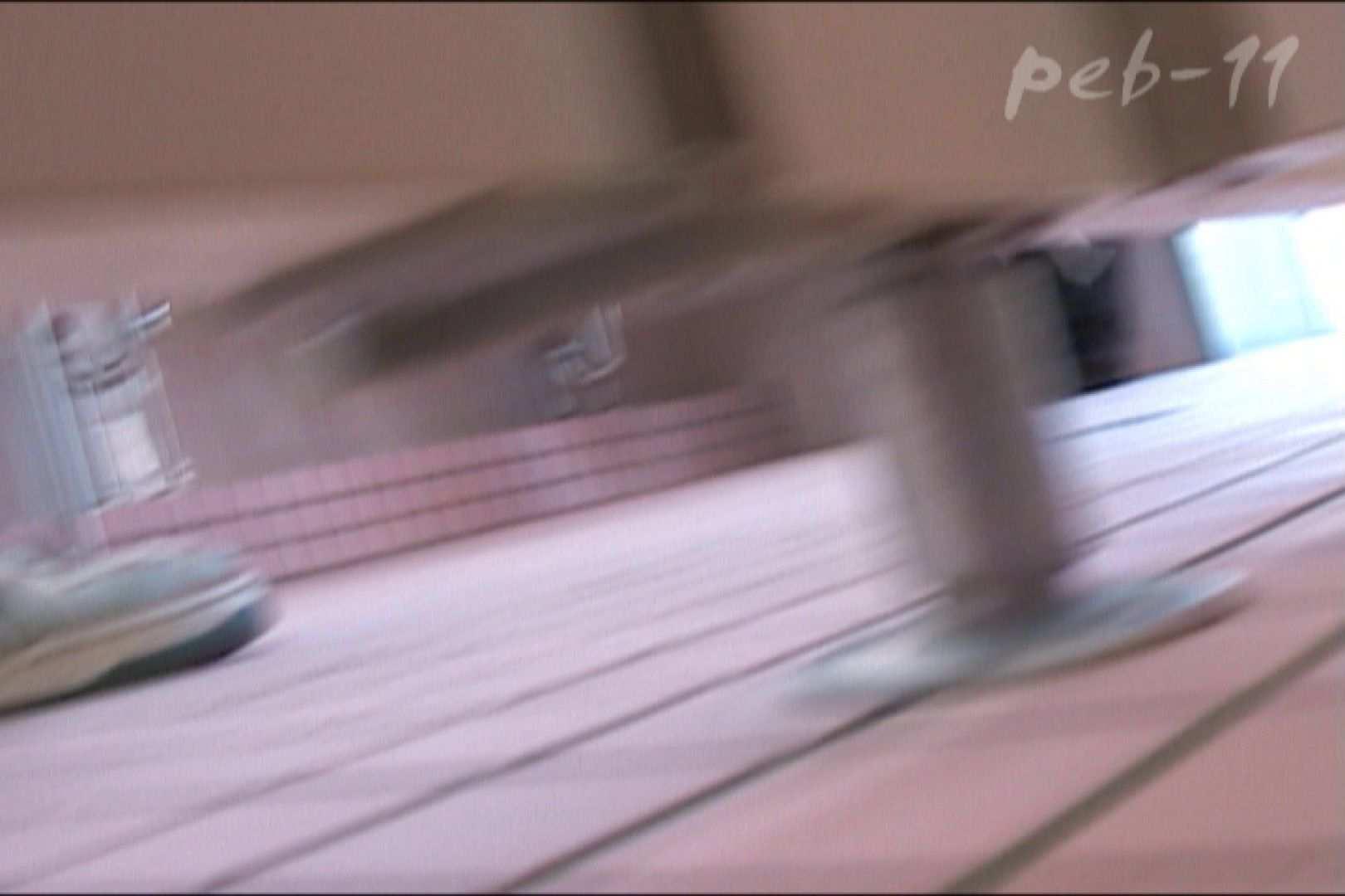 期間限定 マンコ丸見え!体育館潜入撮File011 丸見え 盗み撮りオマンコ動画キャプチャ 71連発 22