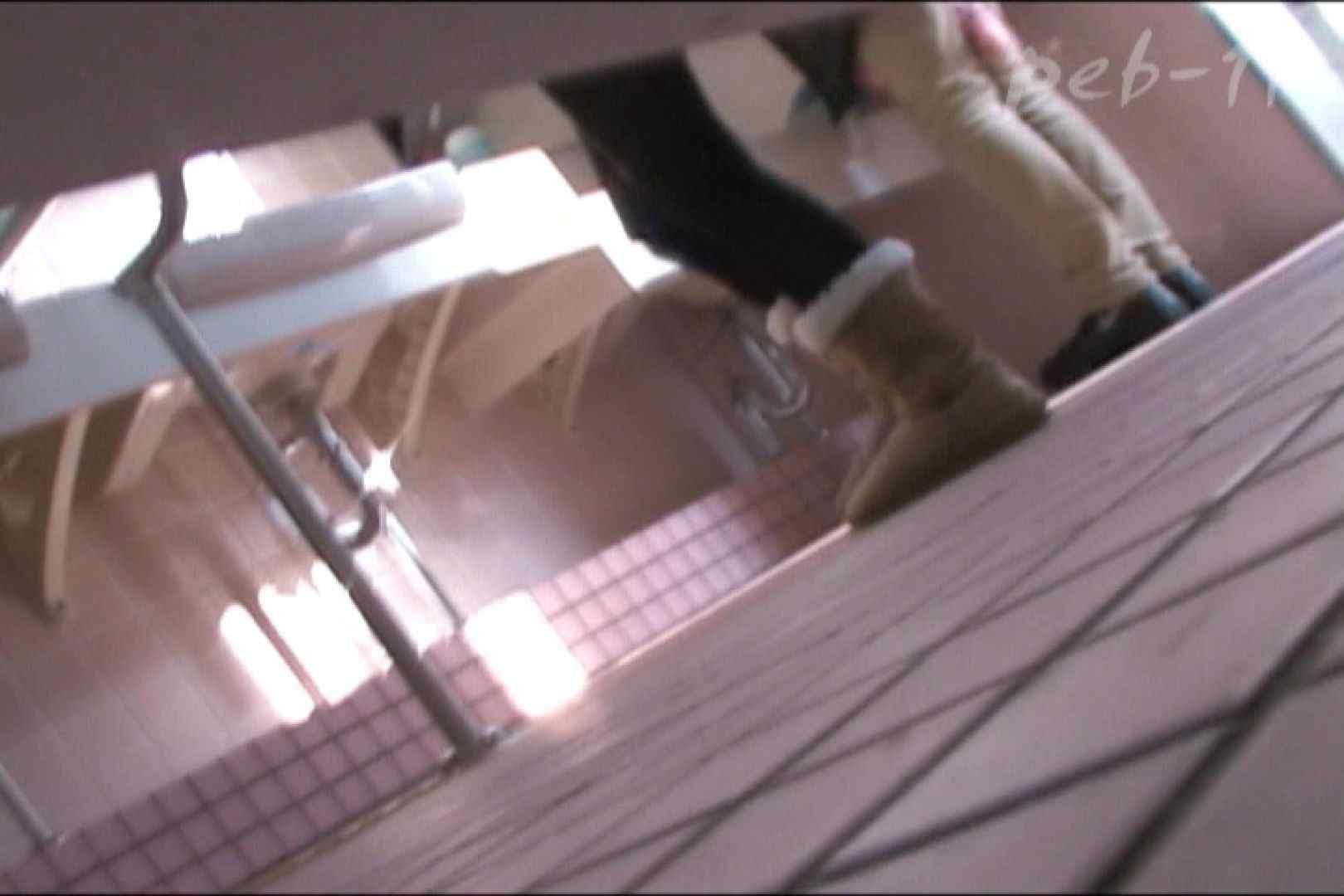 期間限定 マンコ丸見え!体育館潜入撮File011 マンコ オマンコ無修正動画無料 71連発 39