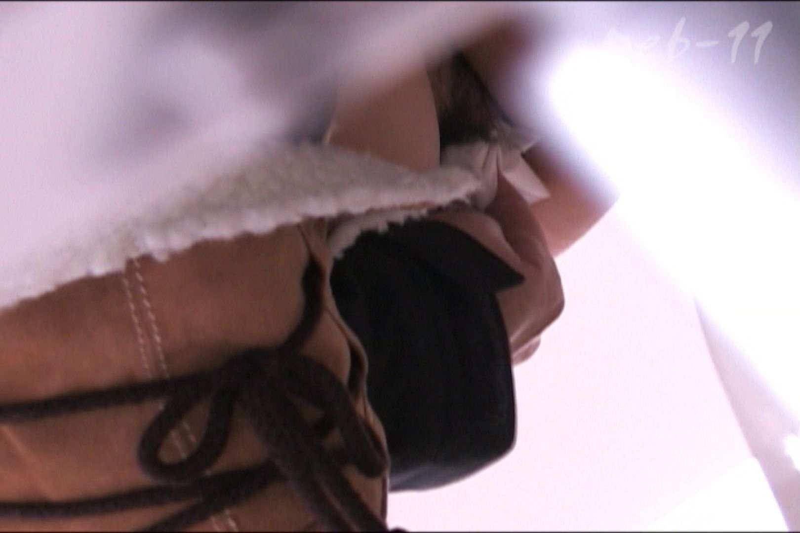 期間限定 マンコ丸見え!体育館潜入撮File011 丸見え 盗み撮りオマンコ動画キャプチャ 71連発 64