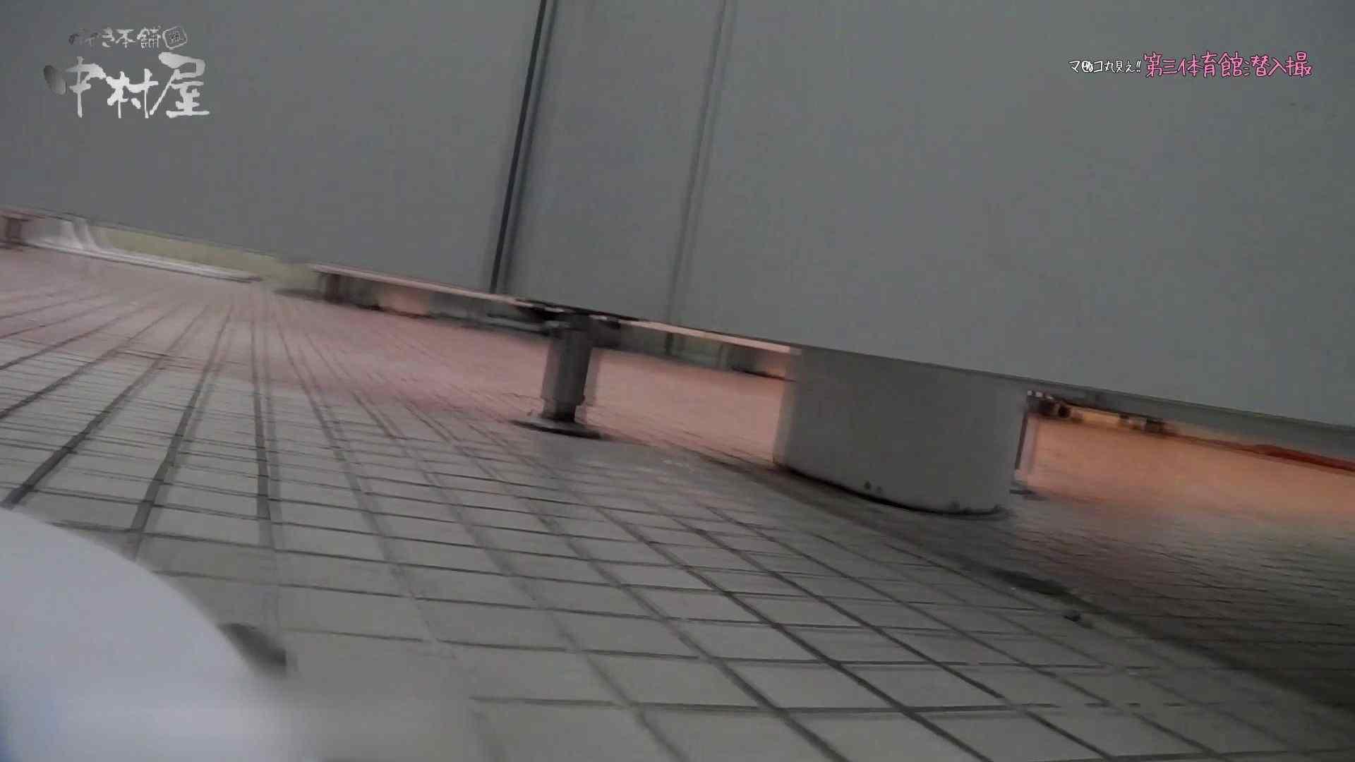 第三体育館File044長身のバレー部員が目の前の個室に入ってくれました。前編 排泄 盗撮ワレメ無修正動画無料 42連発 22