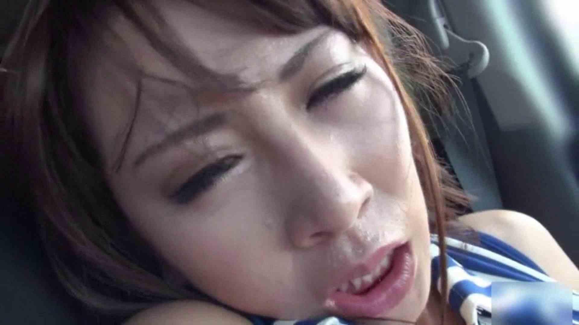 変態ギャル姫のH Vol.04 前編 パンツ 覗きぱこり動画紹介 65連発 2