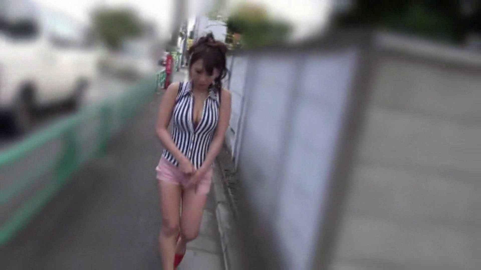 変態ギャル姫のH Vol.04 前編 パンツ 覗きぱこり動画紹介 65連発 18