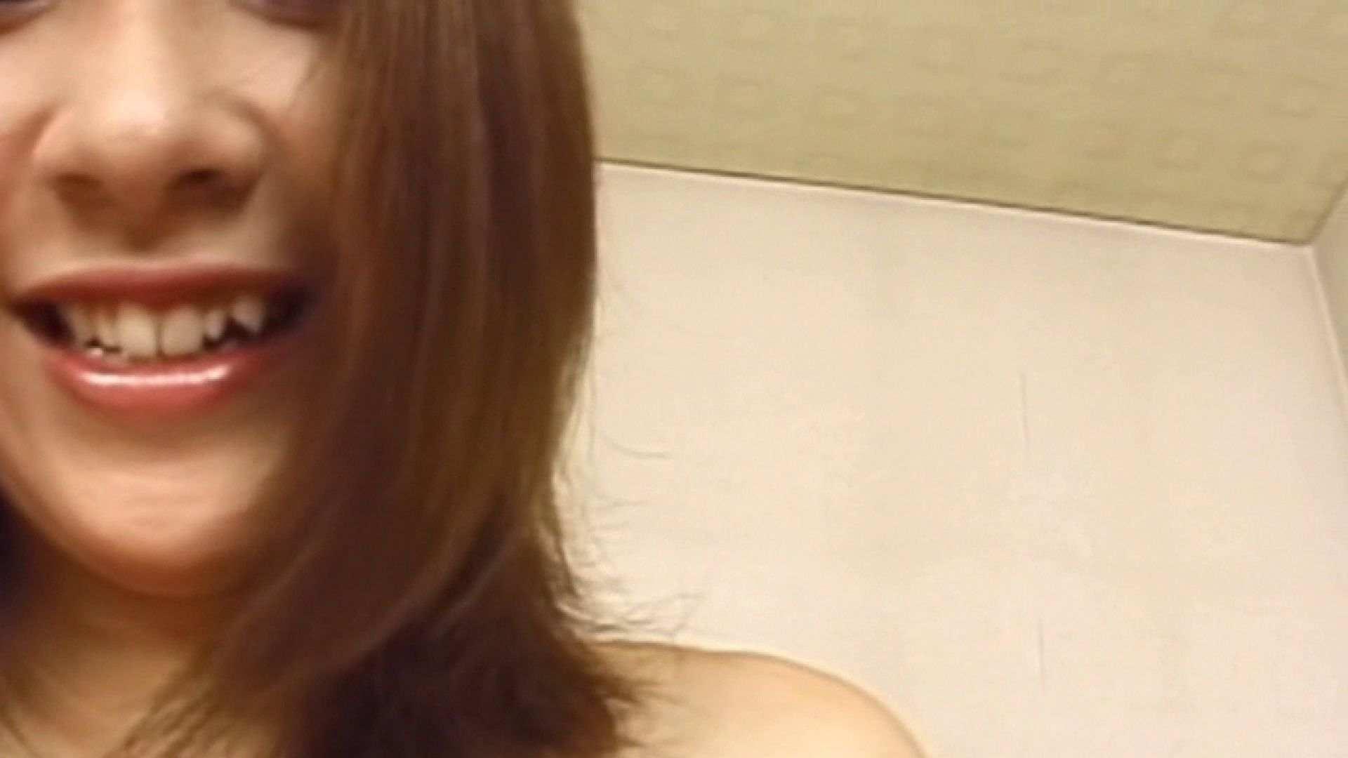 変態ギャル姫のH Vol.14 前編 パンツ 盗み撮りSEX無修正画像 73連発 27