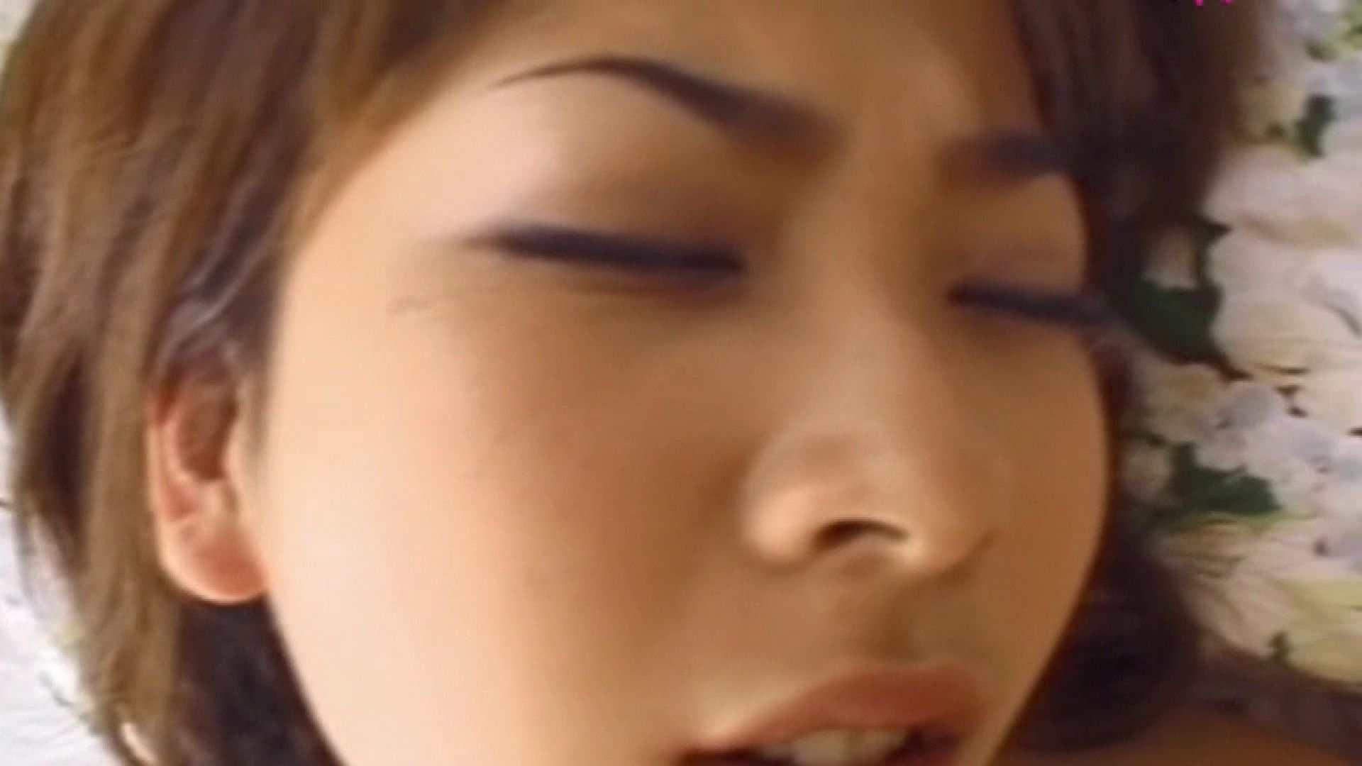 変態ギャル姫のH Vol.14 前編 ローター  73連発 55