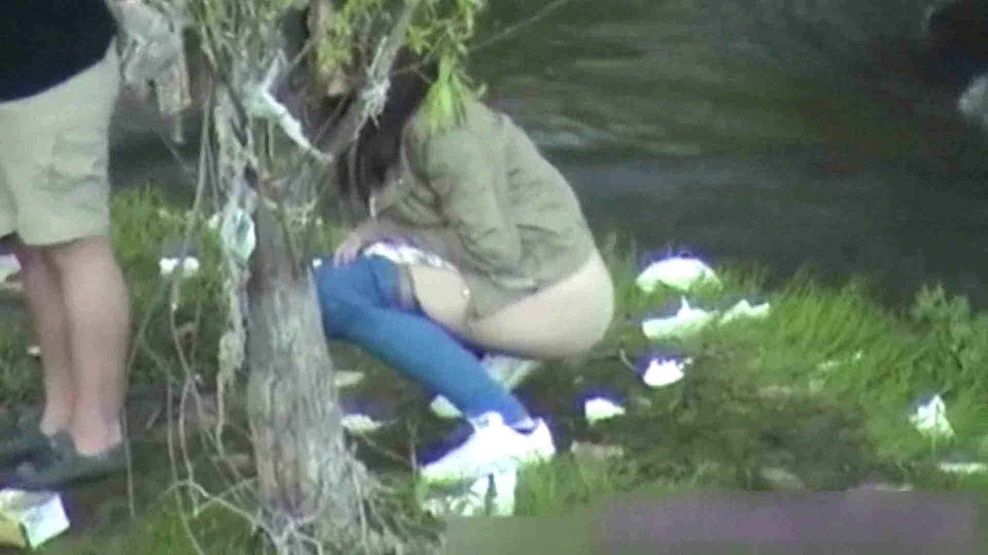 森の妖精 外人さんの聖なる水Vol.03 萌えギャル オマンコ動画キャプチャ 98連発 71