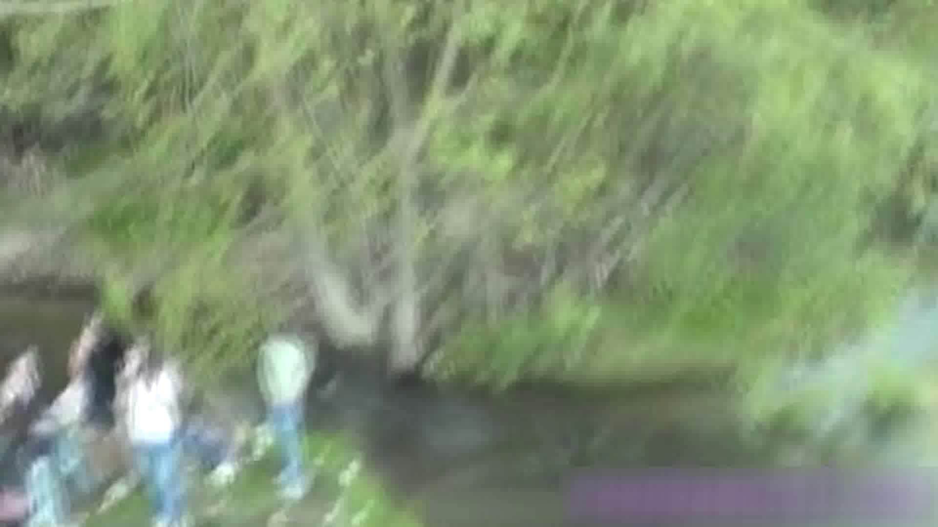 森の妖精 外人さんの聖なる水Vol.03 萌えギャル オマンコ動画キャプチャ 98連発 74