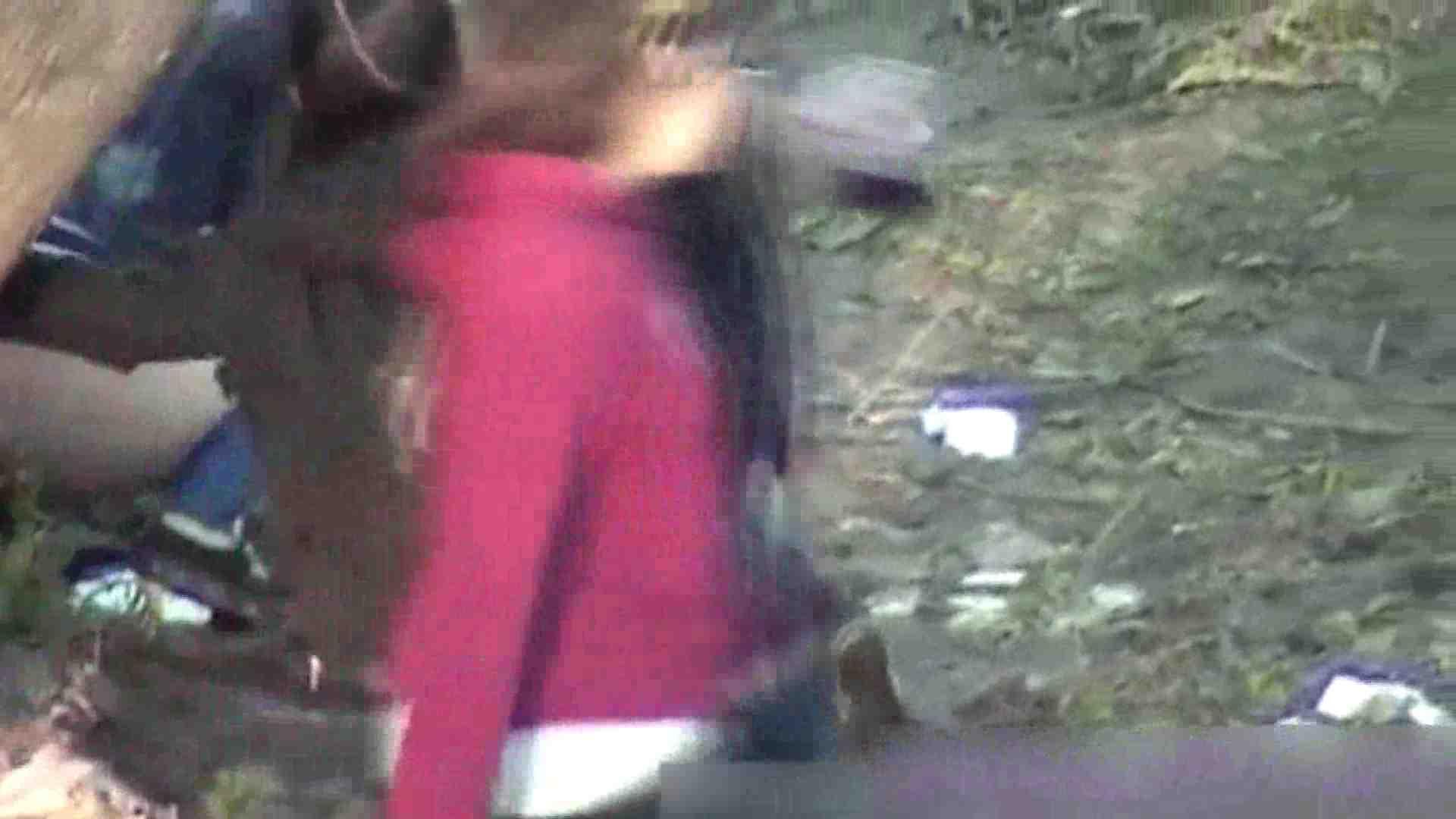 森の妖精 外人さんの聖なる水Vol.03 萌えギャル オマンコ動画キャプチャ 98連発 89